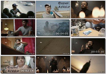 دانلود موزیک ویدیو آذربایجانی جدید Seyyid Taleh Boradigahi ft Haci Mubin به نام Feqir bir gencin arzusu
